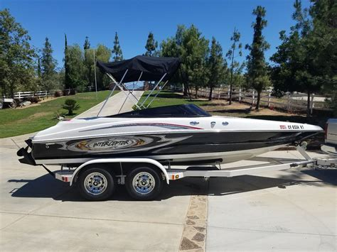 caravelle boats for sale by owner caravelle 192 interceptor boat for sale from usa