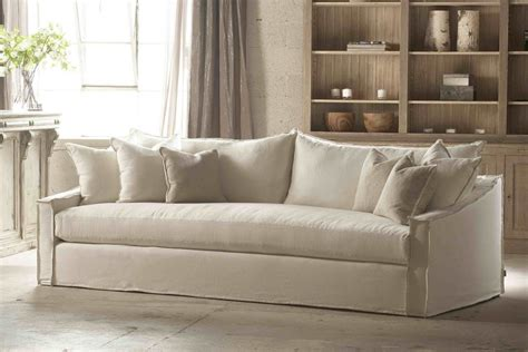 Verellen Sofas by Verellen Furniture Decoration Access