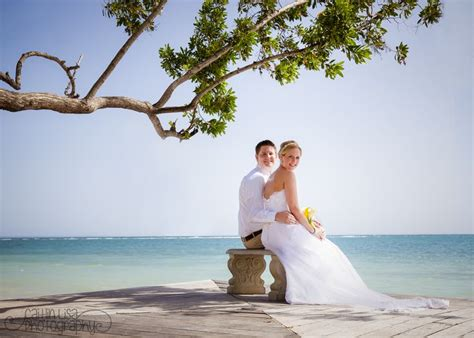 sandals whitehouse wedding pictures 17 best images about going to jamaica sandals whitehouse