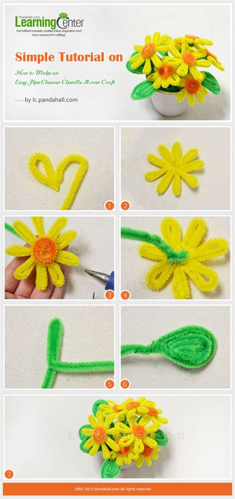 craft 1000images 1000 images about preschool flowers on tissue paper mothers day crafts and