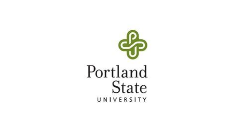 Can U Become A Officer With A Criminal Record Portland State Criminology And Criminal Justice Program Company And Product