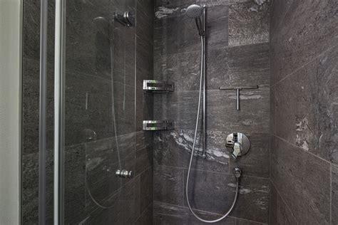 naturstein dusche dusche naturstein fliesen ihr traumhaus ideen