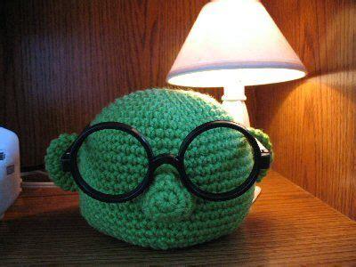 pattern for eyeglass holder 4017 best images about crochet patterns on pinterest