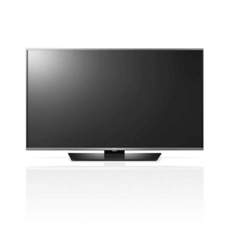 Tv Led Second lg 60lf6300 60 quot 151cm hd led lcd webos 2 0 smart tv factory second 2nd at factory plus