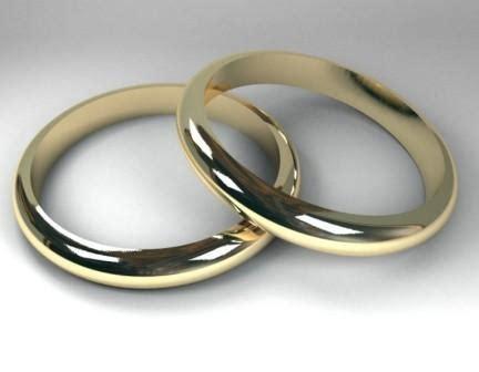 asignacin por matrimonio 2016 asignaci 243 n por matrimonio montecaserosonline com monte