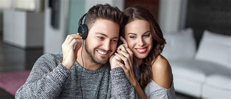 60 Heart Warming Love Songs For Him For 2019   Wedding Forward