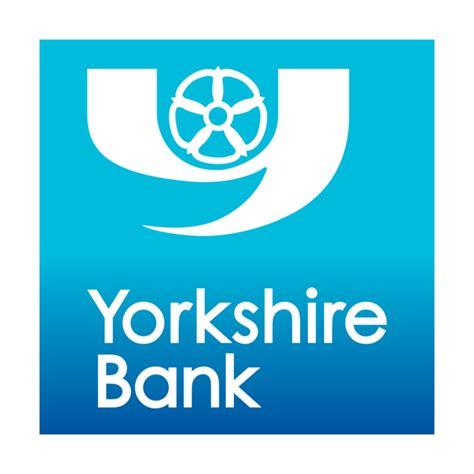 yorks bank kirklees local tv home