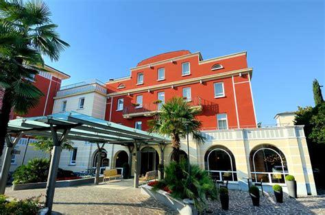 best western master brescia hotel best western master brescia foto s bekijk