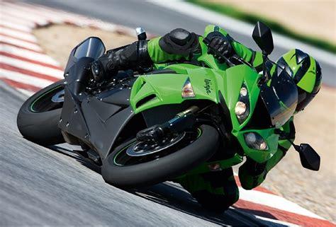 Fahrerlaubnis F R Motorrad 125 Ccm by Kawasaki Zx 6r Motorrad Wiki Fandom Powered By Wikia