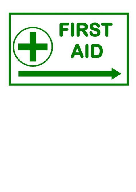 aid template top 12 aid sign templates free to in pdf format
