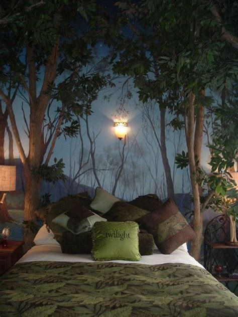 forest themed bedroom 8 best wall murals