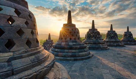Temple Mba Cost by Borobudur Tour Borobudur Temple Quot Yogyakarta Quot Tour