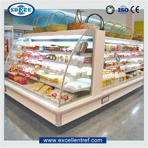 energy drink mini fridge dhm2516o1 energy drink mini fridge used as display chiller