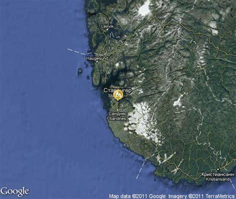 fjord interactive norwegian fjords video popular tourist places satellite