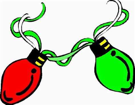 imagenes de luces navideñas animadas 174 blog cat 243 lico navide 241 o 174 im 193 genes de luces de navidad o
