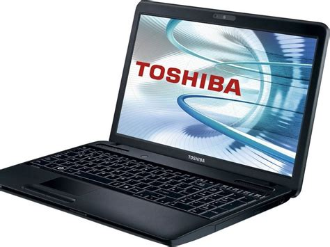 toshiba satellite c660 repair ifixit