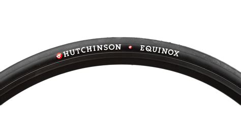 equinox tires hutchinson equinox wire bead tire gt components gt tires