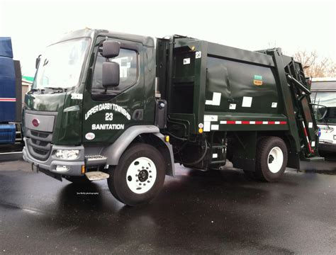 paccar truck the world s most recently posted photos of paccar and