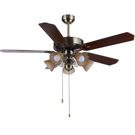 buy wholesale ceiling fans indoor from china
