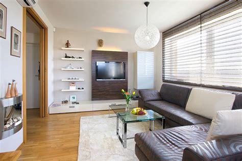 tv mounting ideas in living room 10 ideias de tv na parede que ficam bem em qualquer lugar