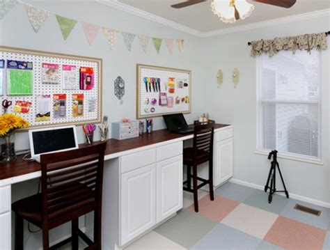 craft room makeover ideas 16 great diy projects that will help you to organize your