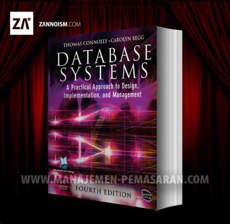 Buku Murah Psikologi Perkembangan Ugm Ka judul ta manajemen informatika buku ebook manajemen murah