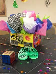 80s centerpiece ideas centerpiece for 80 s all things 80 s