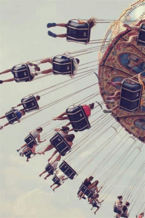 roller coaster mood swings 23 best images about fun things to do on pinterest