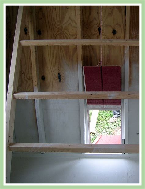 Chicken Door chicken door well a of weeks ago i decided that