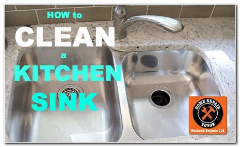 clean out kitchen drain bathroom drain clean out and faucet home