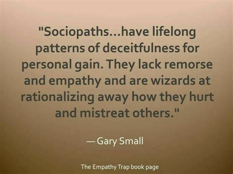 pattern of behaviour synonym image gallery sociopath quotes
