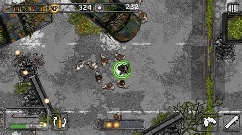 best android survival trial by survival for android free trial by survival mixture of rpg and