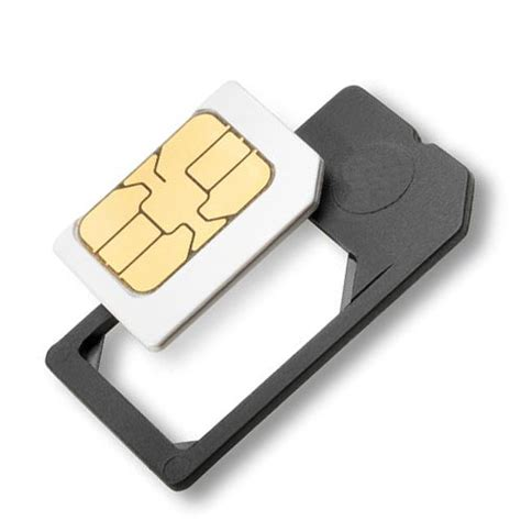 how to make sim card adapter 3pcs color pack sim card mini adaptor micro adapter