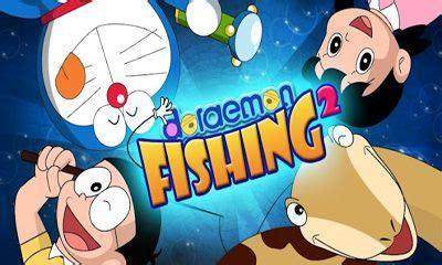 download game doraemon fishing mod apk doraemon fishing 2 for android free download doraemon
