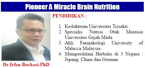 Brainking Plus Dr Irfan jual trace mineral hub 08165428190wa jual brainking plus
