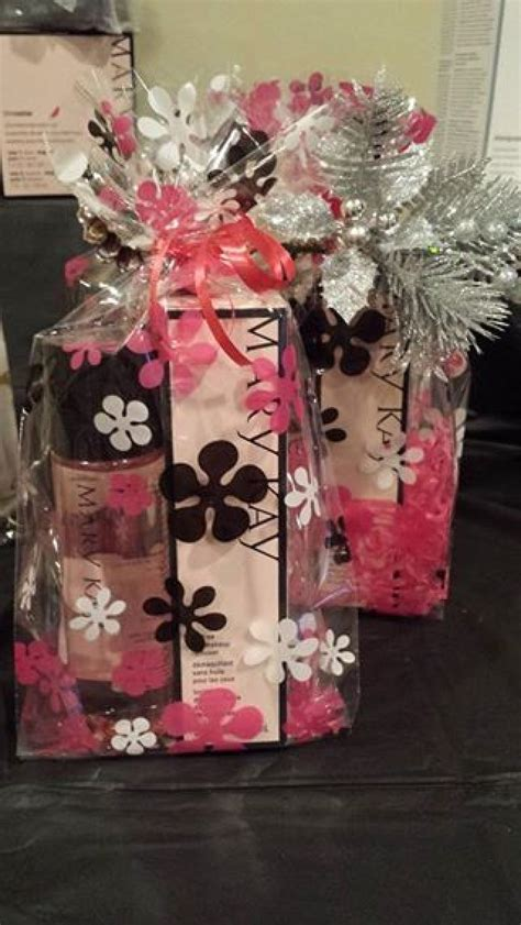 25 best ideas about productos de mary kay on pinterest