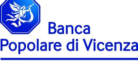 il banco popolare banco popolare di vicenza firenze