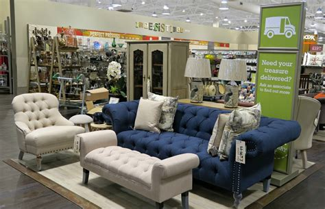 homesense hedge end southton now open renovation