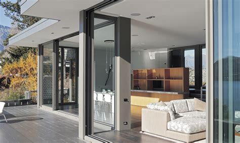 patio doors bristol bristol s fastest growing fabricator launches two luxury