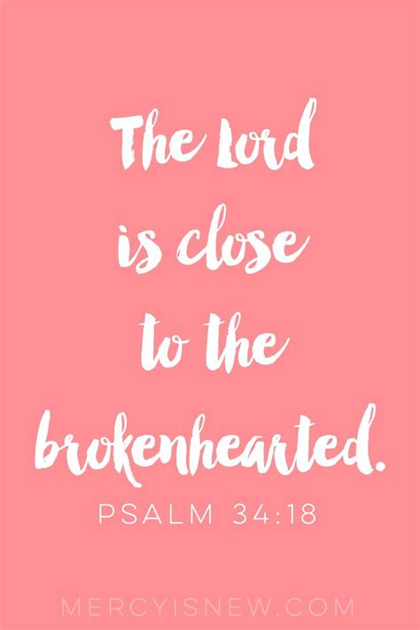 bible verses to comfort a broken heart 25 best ideas about healing bible verses on pinterest