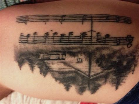bon iver tattoo 98 best bon iver justin vernon images on bon