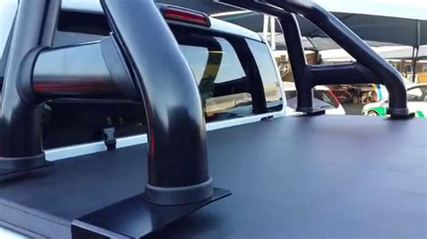 truck bed roll bars truck bed roll bars tonneau king ford ranger d c with roll