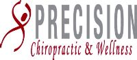 precision chiropractic and wellness plymouth mn chiropractic center in plymouth mn 55446 citysearch