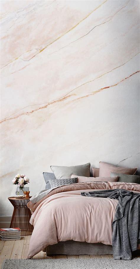 Pola Motif Pohon Daun Hijau 10 inspirasi wallpaper ini bakal buatmu makin betah di