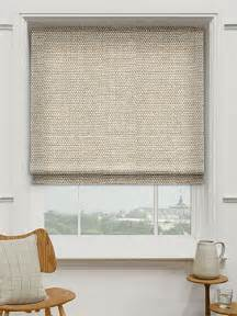 kitchen blinds and shades ideas best 25 window blinds ideas on blinds