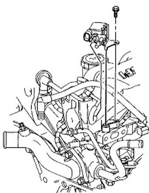 security system 2011 chevrolet equinox electronic valve timing engine diagram for 2011 chevy traverse get free image about wiring diagram