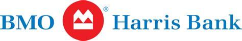 harris trust bank file bmo harris bank logo svg
