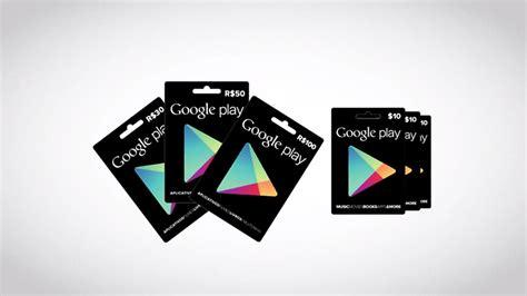 Gift Card Google Play Comprar - tr 234 s maneiras de comprar na google play sem usar cart 227 o de cr 233 dito androidpit