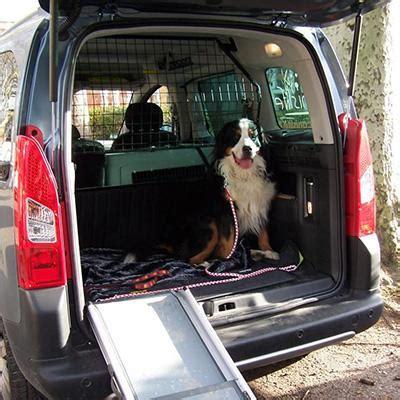 Cabinet De Radiologie Illzach transport chien illzach harnais ceinture de s 233 curit 233