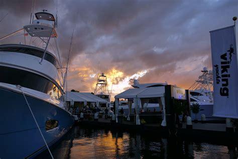 viking boats jobs viking yachts job and employment web site